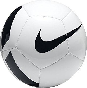 354x355 Nike Pitch Team Soccer Ball Sports Amp Outdoors
