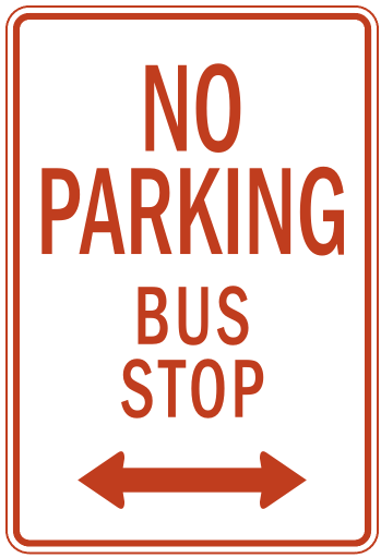 349x512 Black And White Stop Sign Clipart Free 3