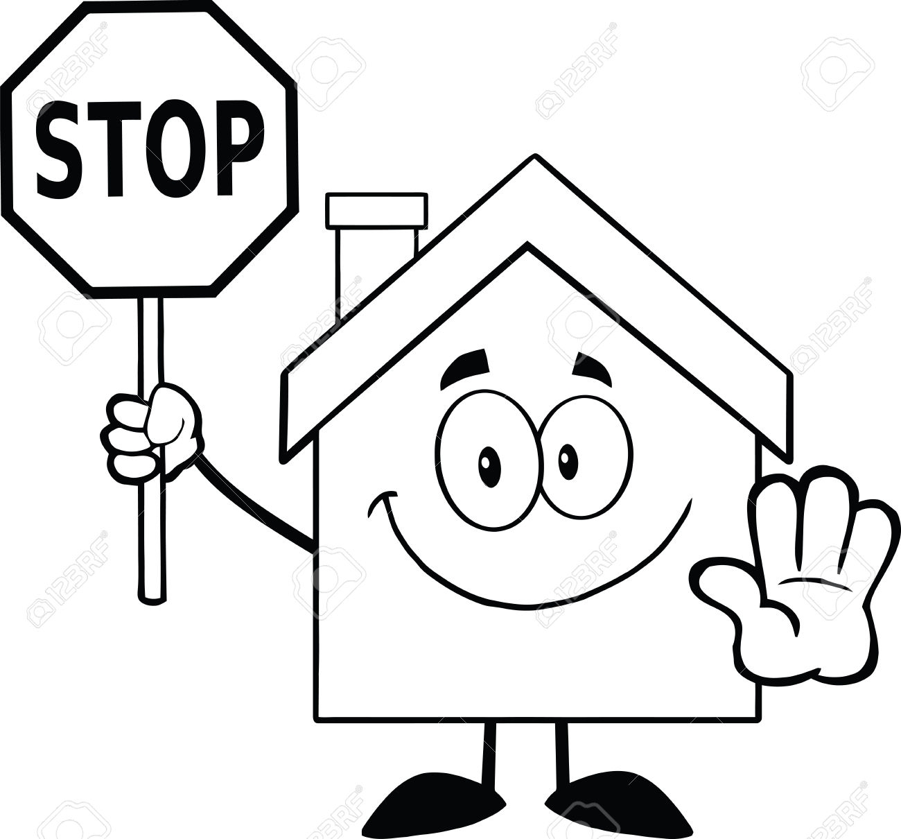 1300x1210 15 Stop Sign Picture Black And White Ideas Black And White Pictures