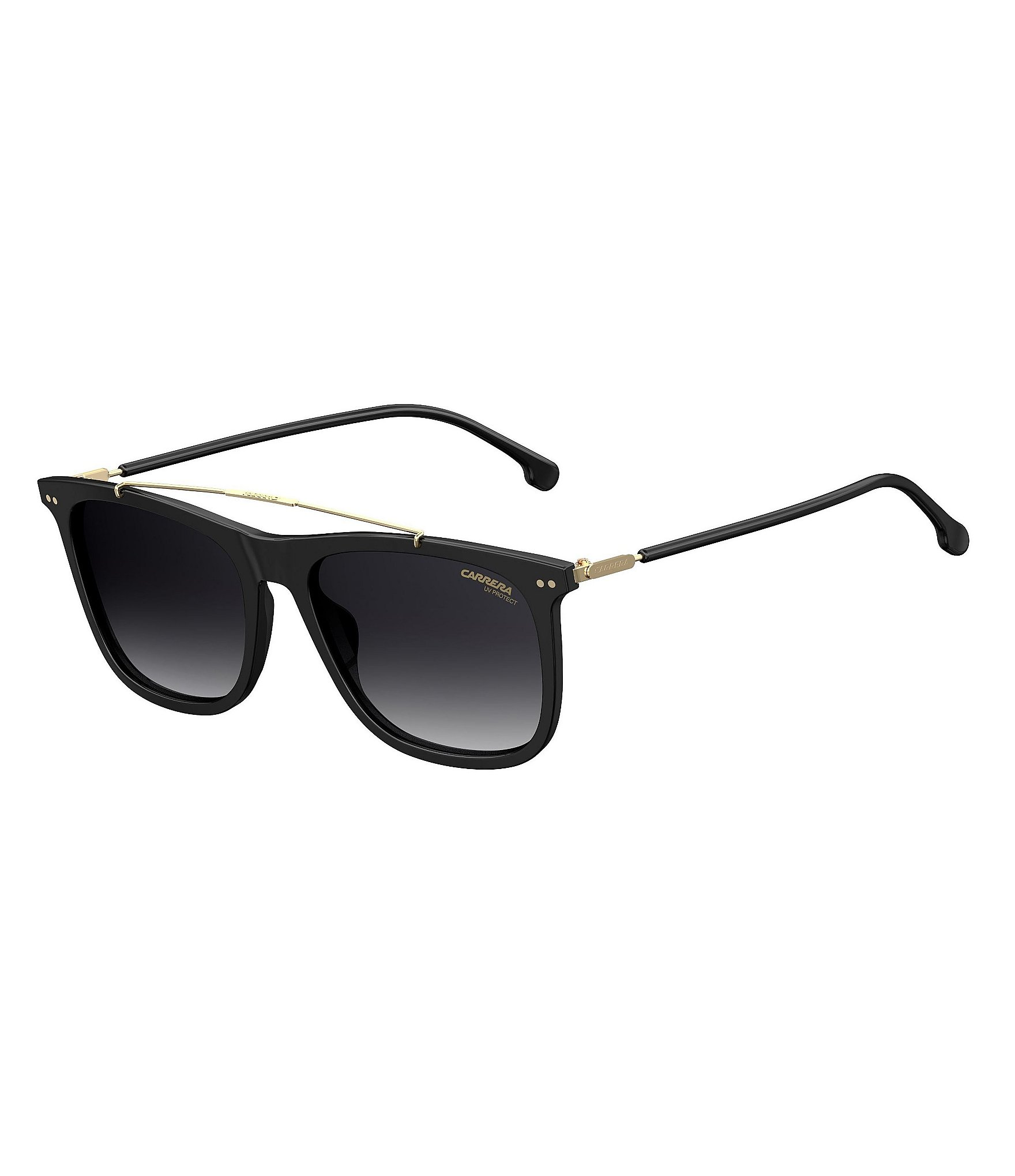 1760x2040 Accessories Sunglasses Amp Eyewear Women's Sunglasses Amp Eyewear