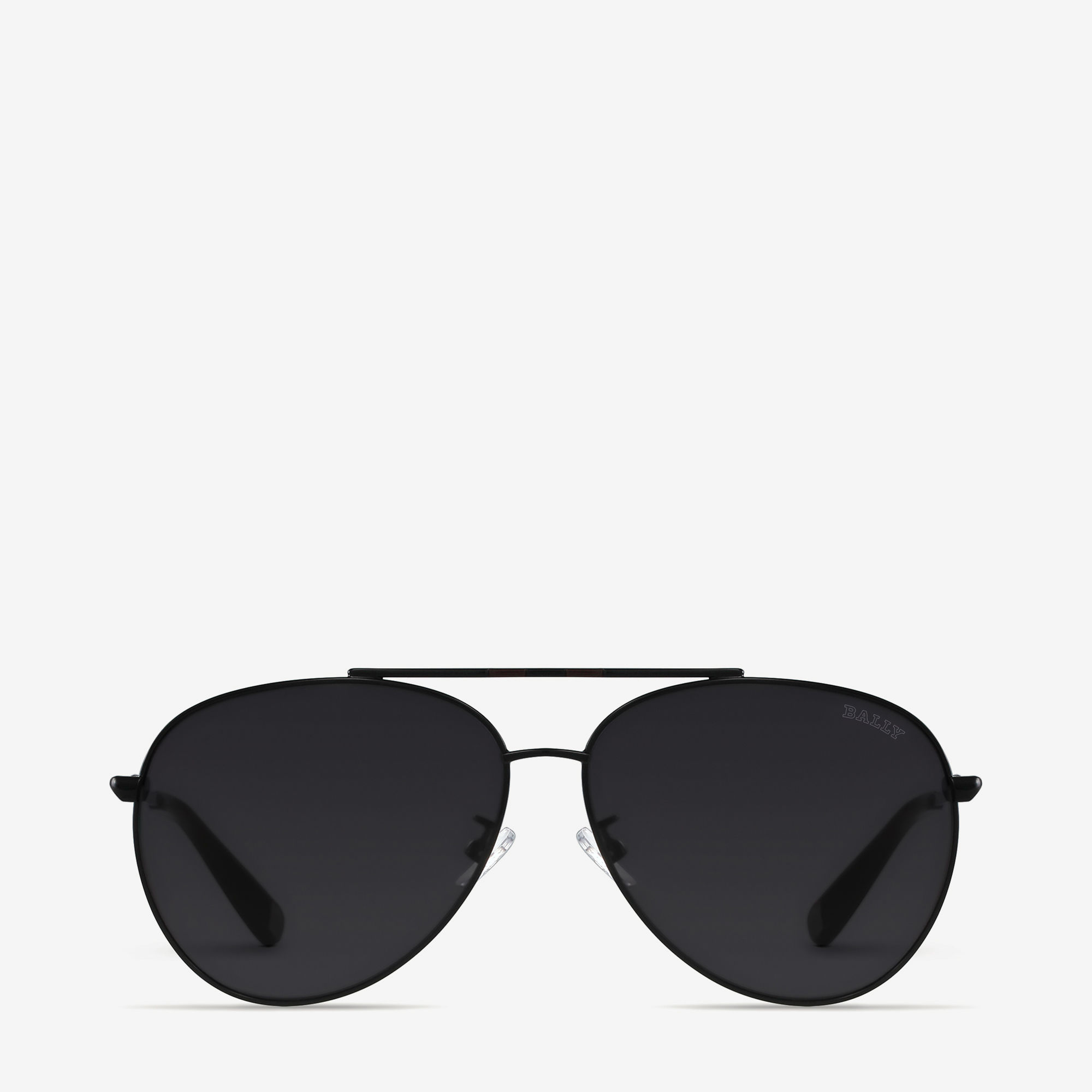 6cfbfbf27d Black And White Sunglasses | Free download best Black And White ...