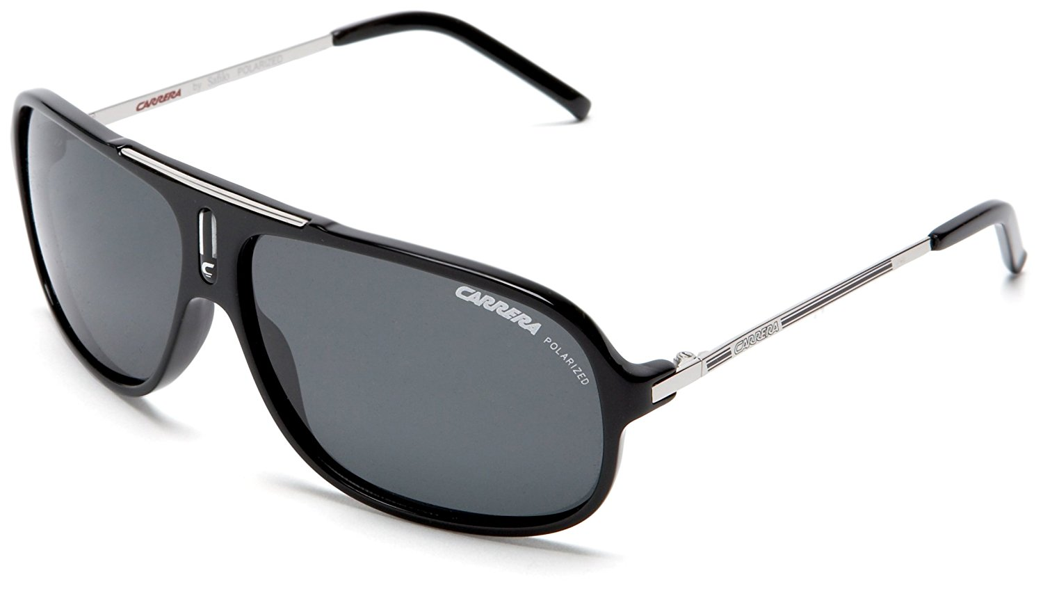 Black And White Sunglasses | Free download best Black And White ...