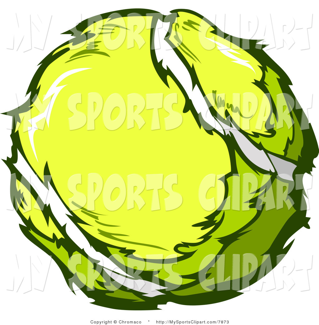 Black And White Tennis Ball Free Download Best Black And White