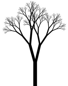 236x299 Tree Of Life Black And White Clipart