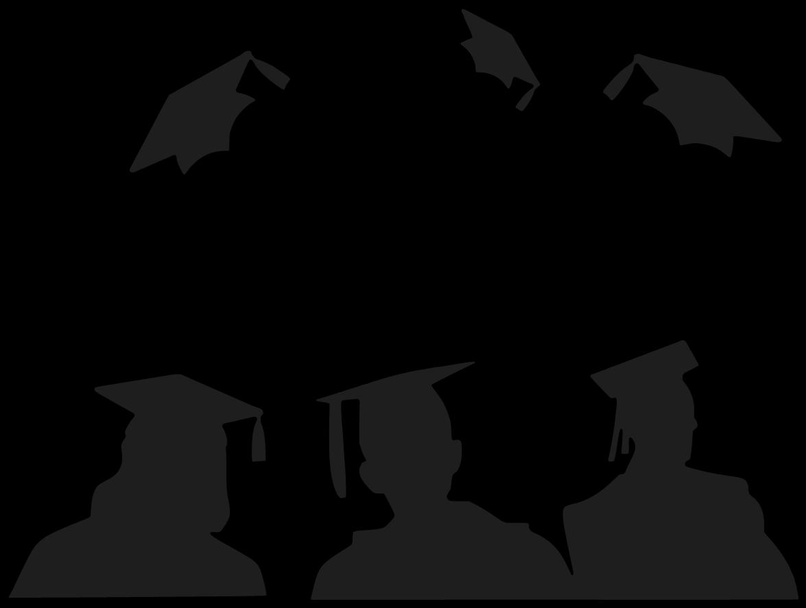 1175x887 Top 87 Graduation Clip Art
