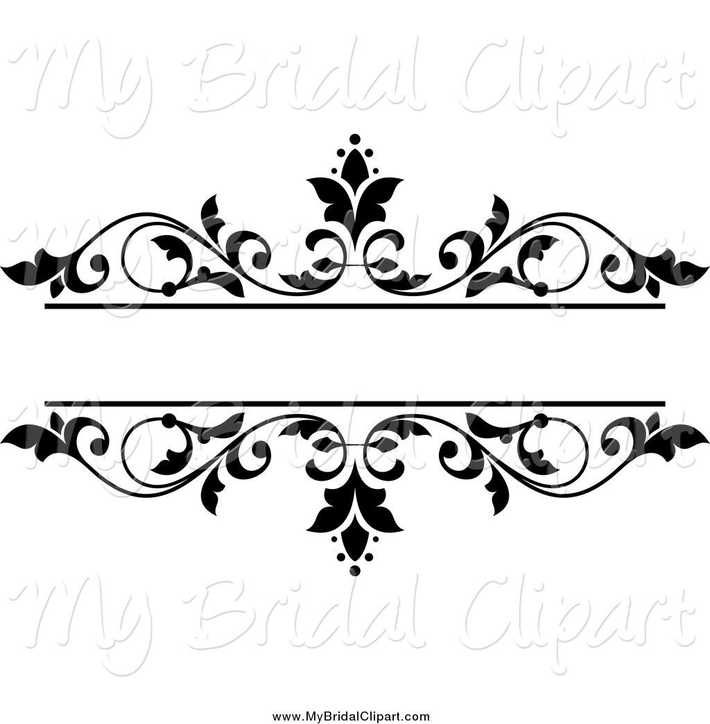 1024x1044 Frames Wedding Clipart