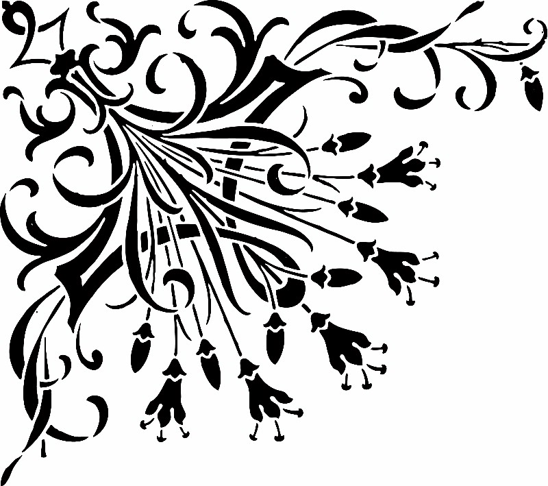800x709 Wedding Clipart Black And White
