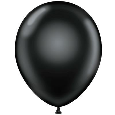 400x400 Balloon Clipart Gray