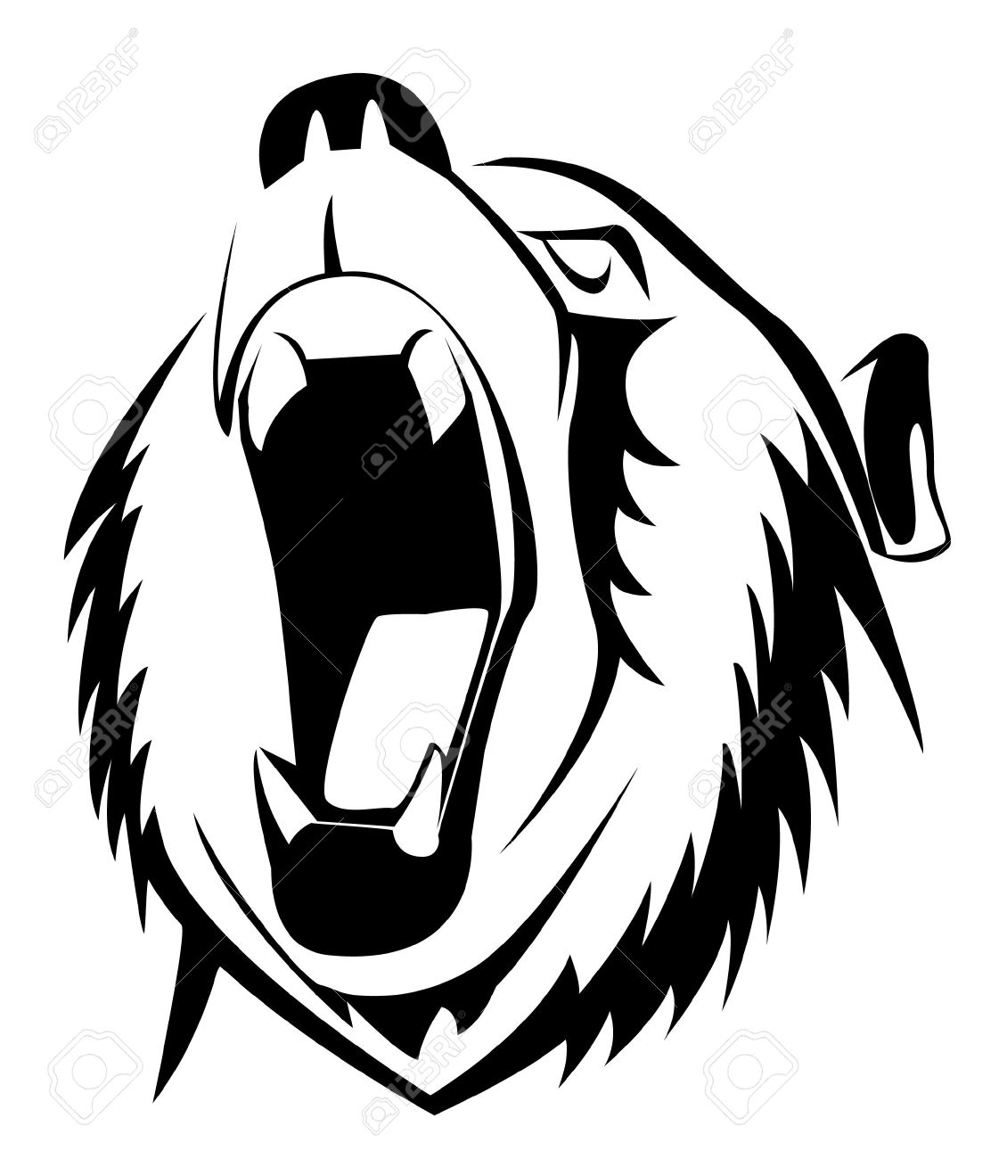 1130x1300 Top 79 Black Bear Clip Art