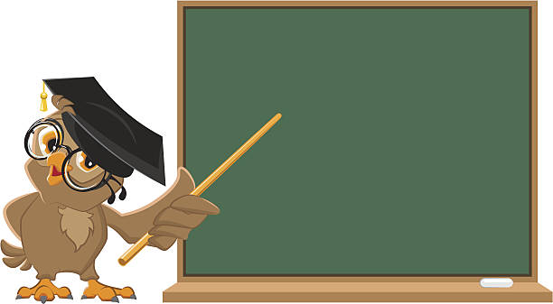 Black Board Clipart | Free download on ClipArtMag