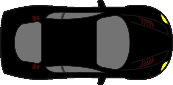 Black Car Clipart Free Download Best Black Car Clipart On