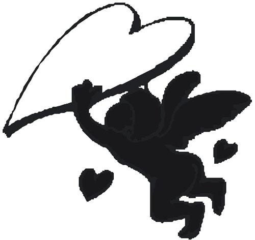 500x472 Cupid Graphics, Cupid Clipart, Cupid Pics Ampamp Cupid Art