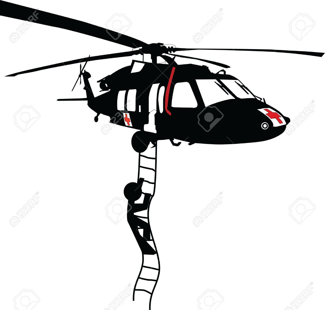 1300x1238 Rescue Chopper Clipart