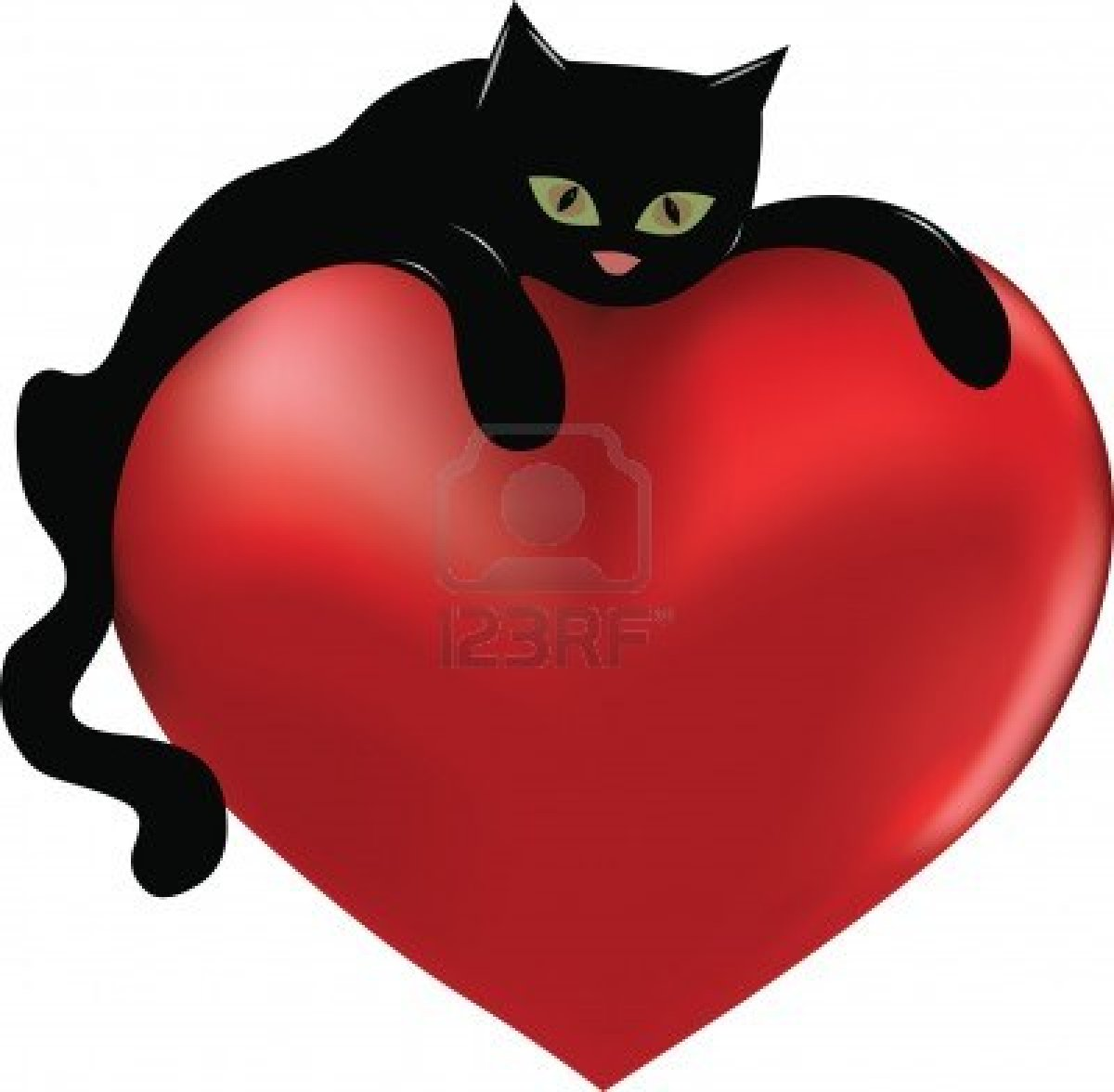 1200x1176 Love And Black Cats Tj Black Cats, Cat And Kitty