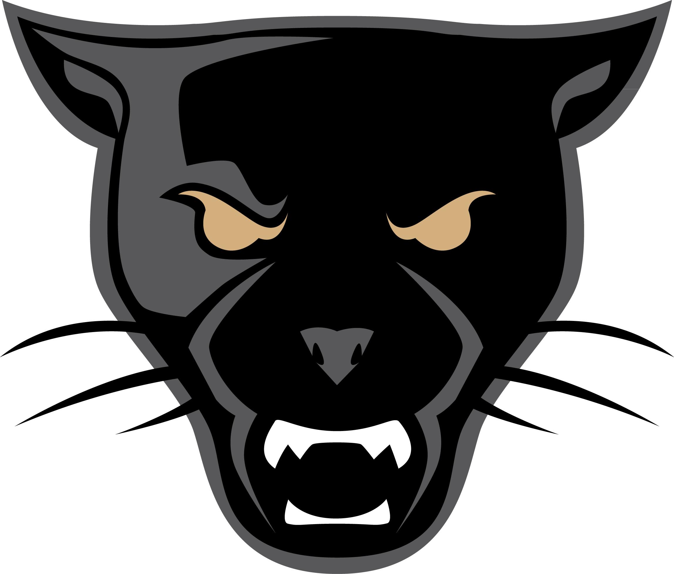 Black Panther Paw | Free download best Black Panther Paw ...