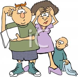 300x298 Copyright Free Clip Art Of Parents Cliparts