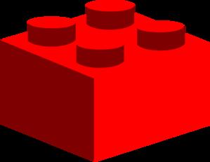 299x231 Lego Clip Art
