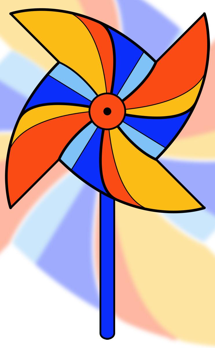 743x1200 Summer Clip Art 113 164695 For Clipart Panda