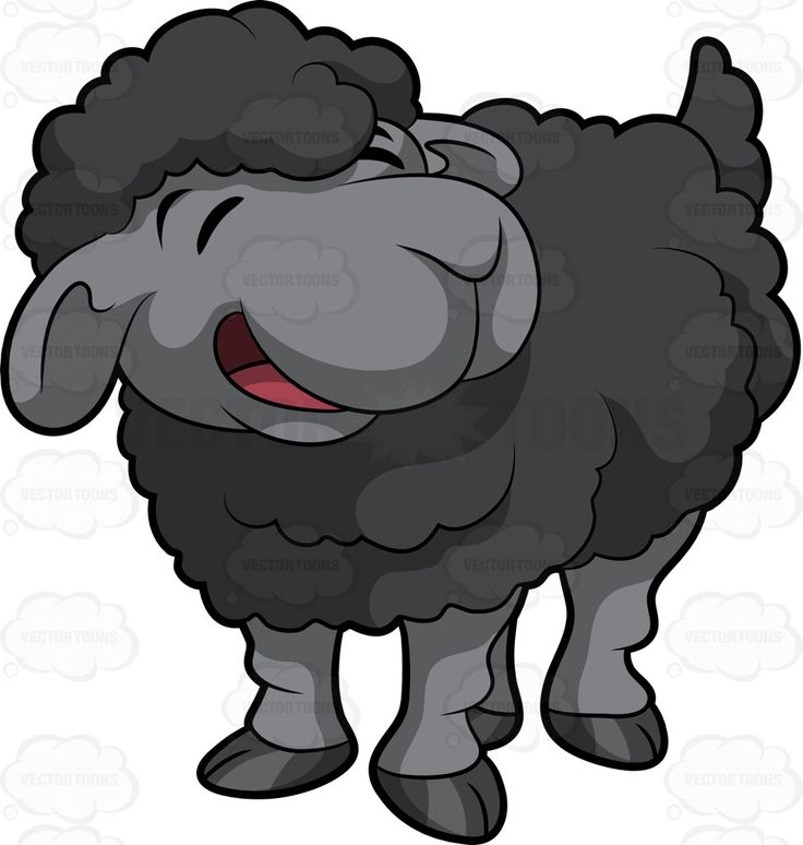 736x774 Sheep Hat Network Clipart