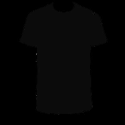 400x400 Shirt Clipart Transparent