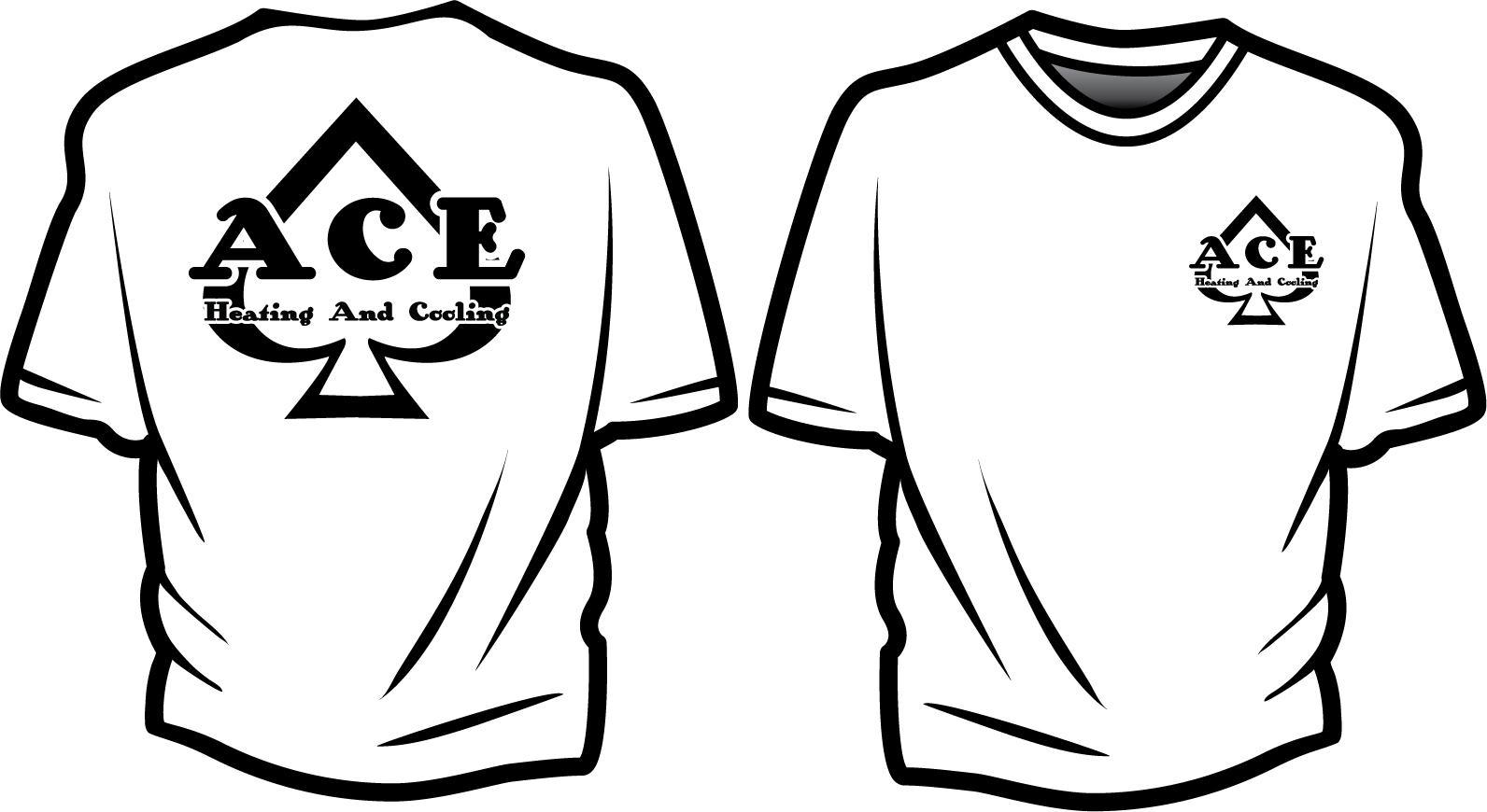 1592x870 T Shirt Shirt Clip Art Of A Shirt Clipart Image 8