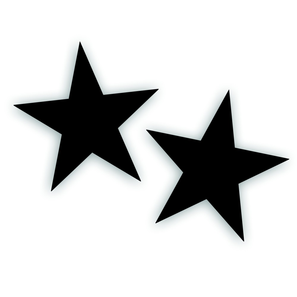 1000x1000 Star Clipart, Suggestions For Star Clipart, Download Star Clipart