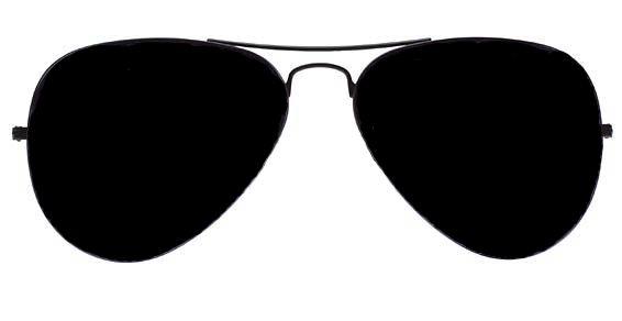 566x292 Sunglasses Clip Art Sunglasses Clipart Photo Niceclipart