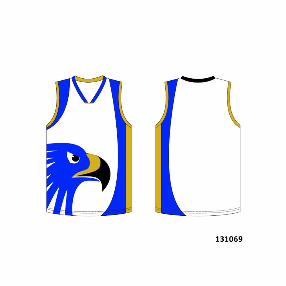 1000x1000 New Style Basketball Jerseys, New Style Basketball Jerseys