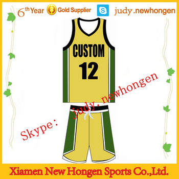 350x350 Wholesale Blank Basketball Jerseys, Basketball Jersey Logo Design