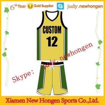 350x350 Wholesale Blank Basketball Jerseys, Basketball Jersey Logo Design