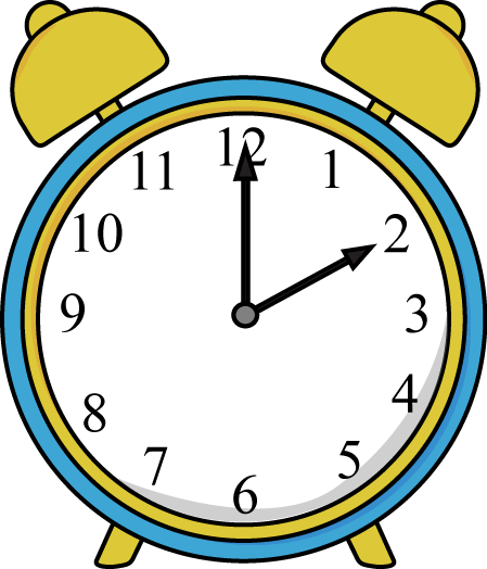 Blank Clock Face Clipart | Free download on ClipArtMag