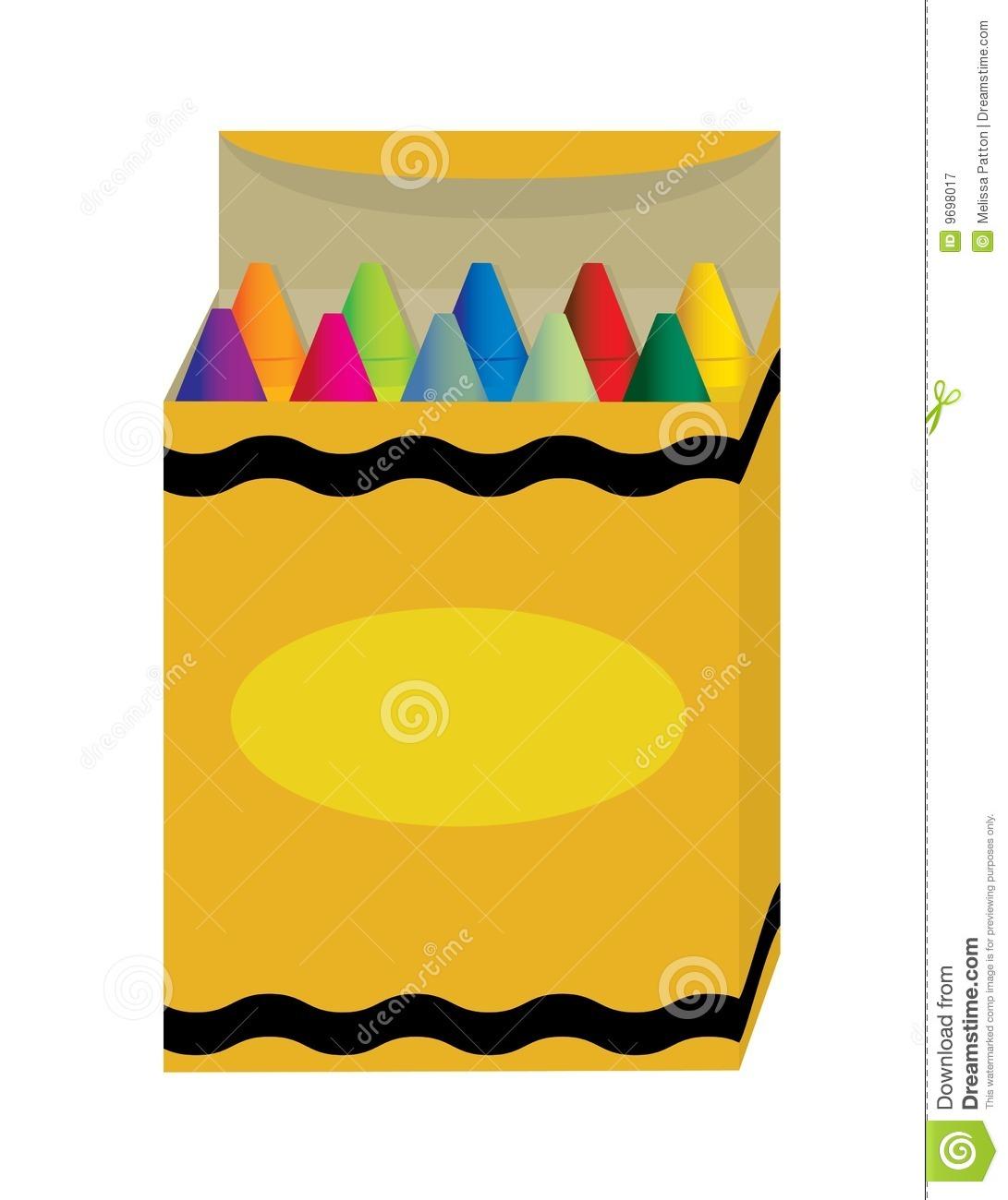 1091x1300 Top 79 Crayon Clip Art