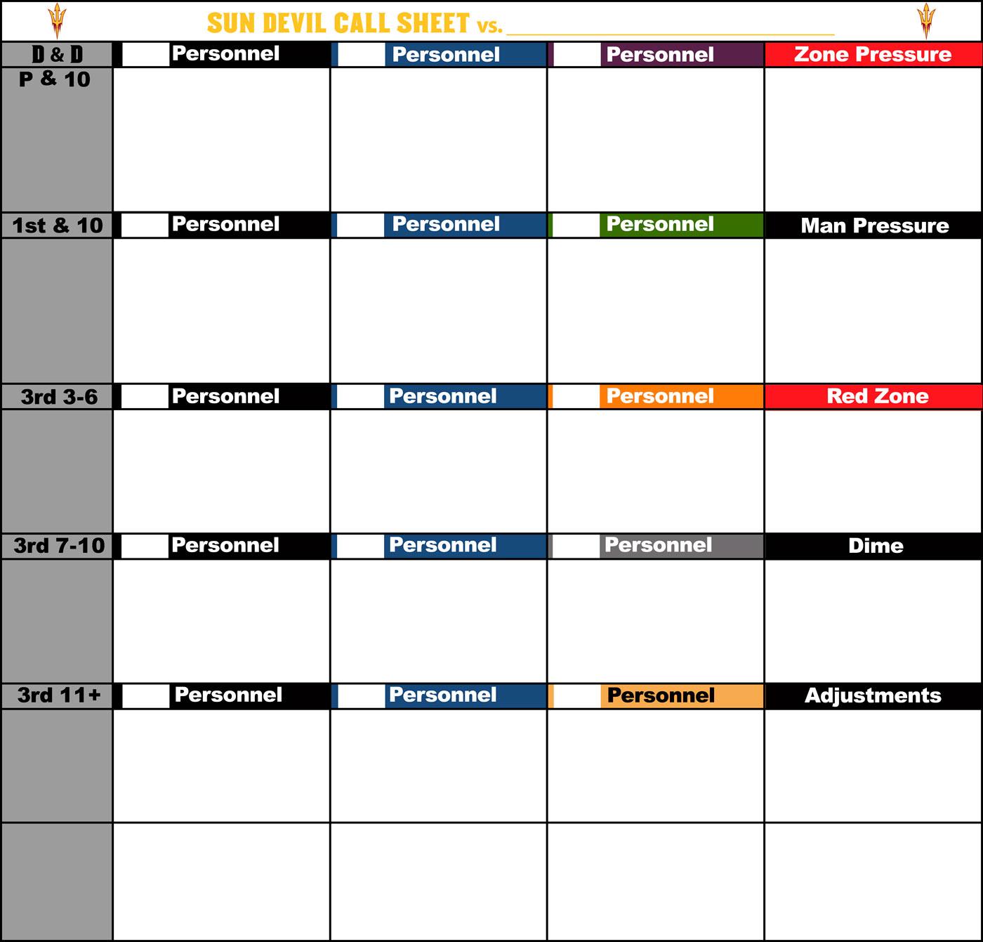 1400x1341 Football Defense Diagram Gantt Chart Sample