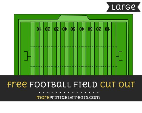 500x396 868 Best Football Amp Cheer Printables Images Cheer