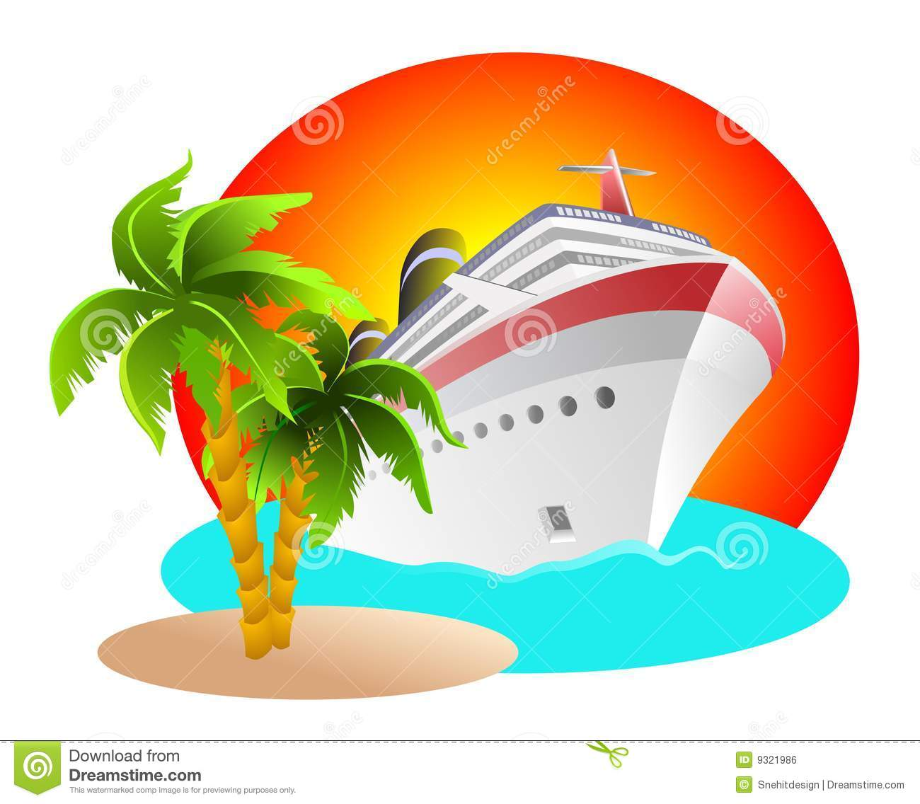 1300x1136 Cruise Clip Art Many Interesting Cliparts