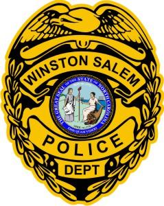 239x300 Add Police Badge Style 1 To Custom Raid Shirt (Must Order A Custom