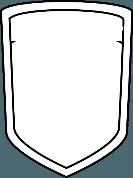 blank police badge free download best blank police badge on