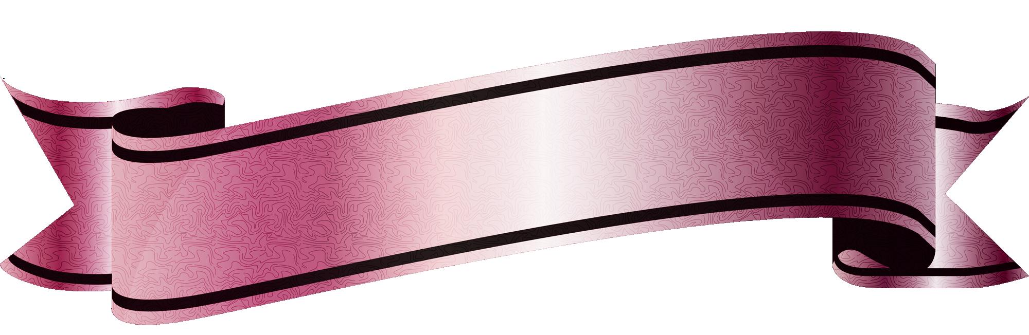 Sash Clip Art
