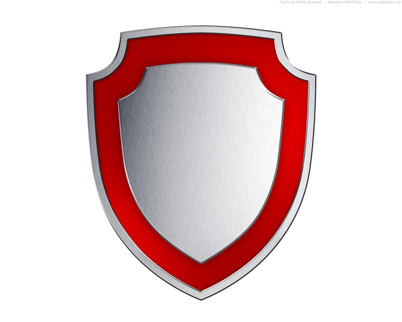 Blank Shield | Free download best Blank Shield on ClipArtMag.com