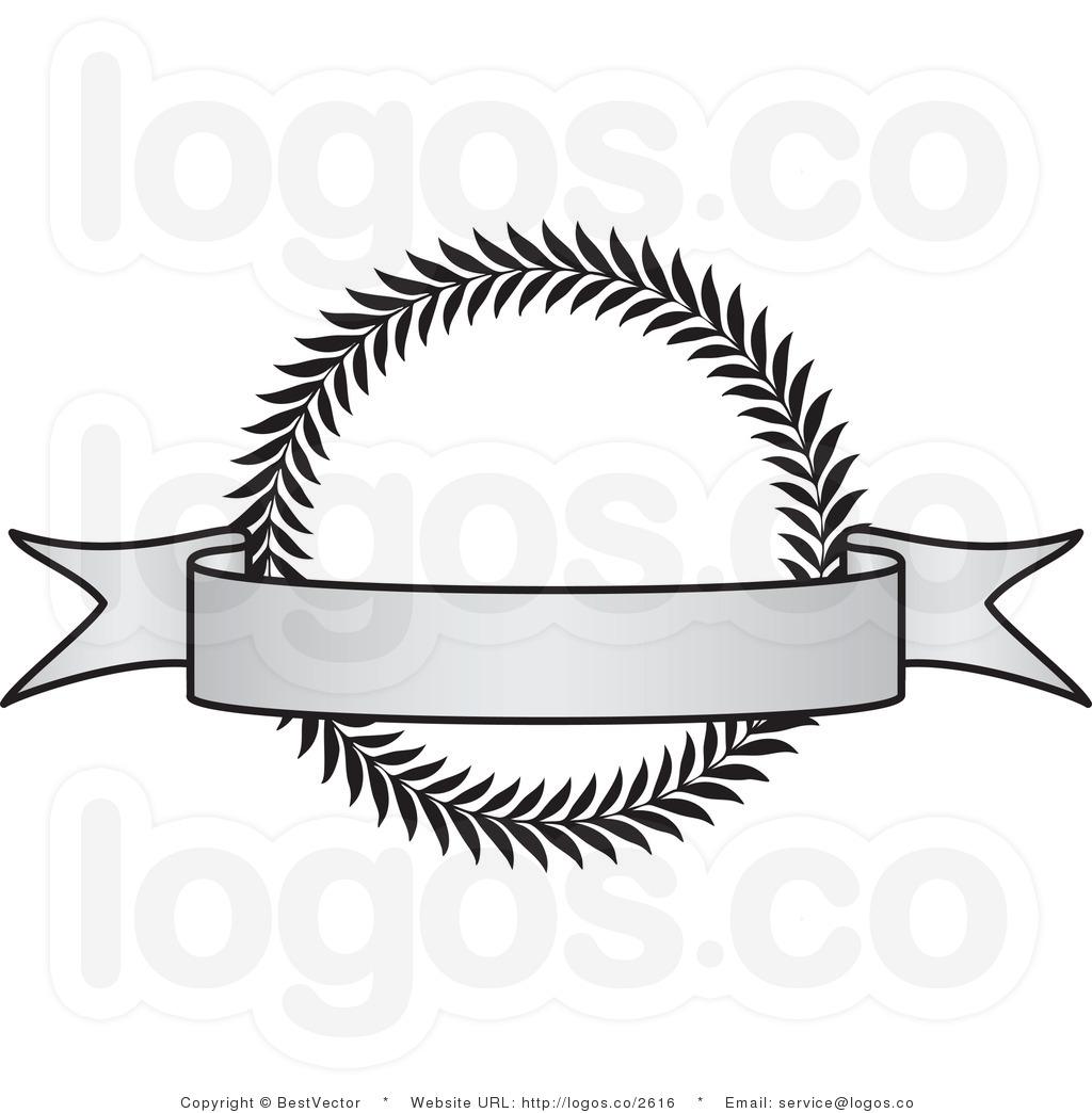 Blank Shield Clipart