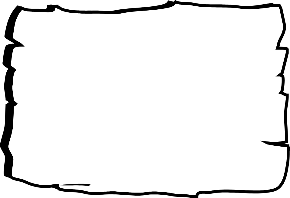 958x655 Blank Sign Blank Wood Sign Clip Art
