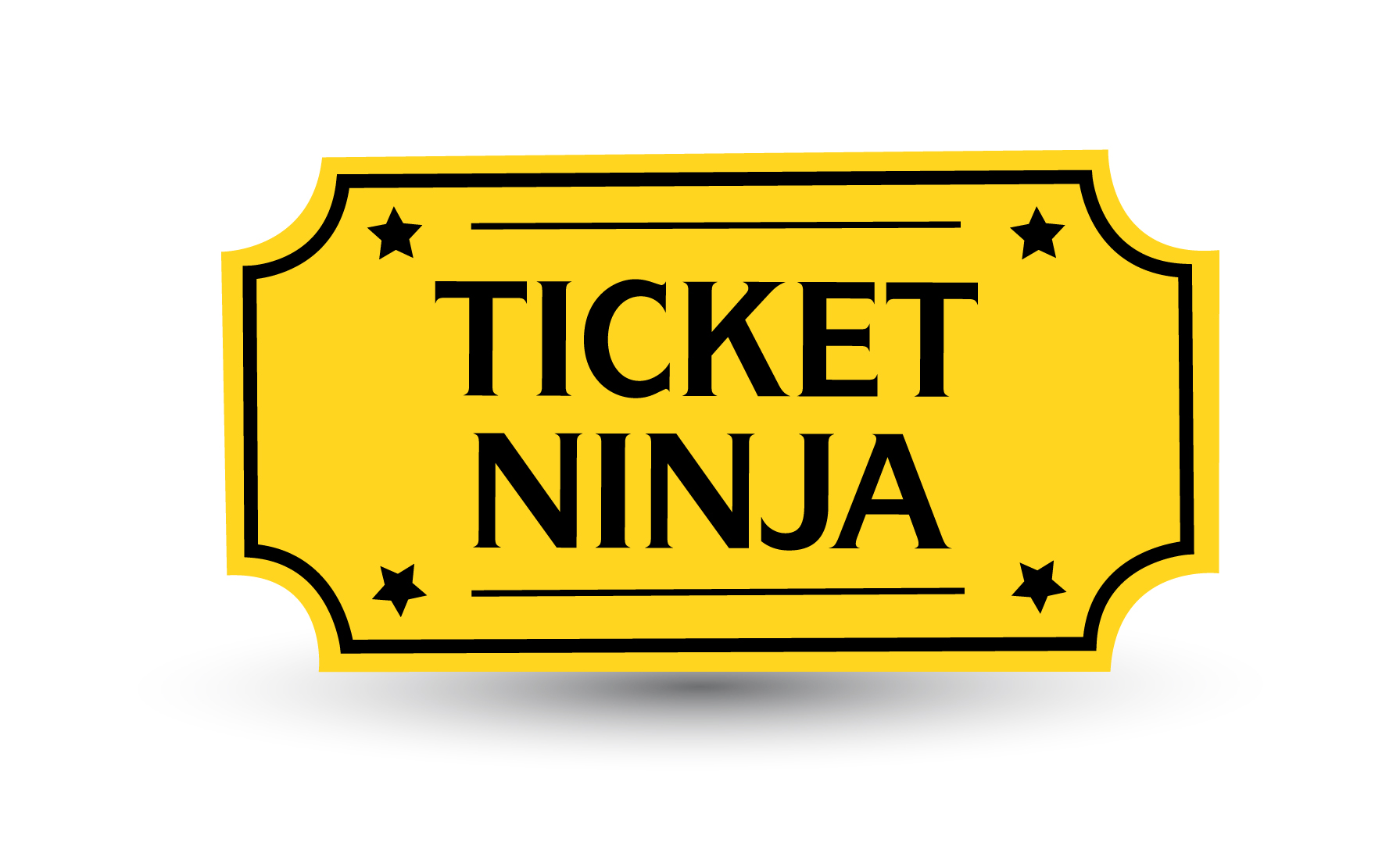 blank ticket clipart free download best blank ticket clipart on