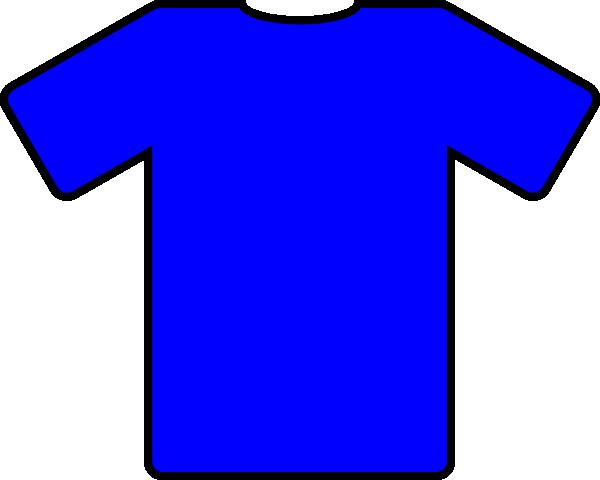600x480 T Shirt Shirt Blank Shirt Clip Art Clipart Image 6