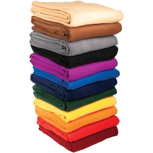 500x500 Blanket Clipart Folded Blanket
