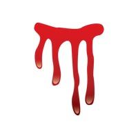 200x200 Ripping Blood Bleeding Dripping Drippings Drip Shred Blood Free