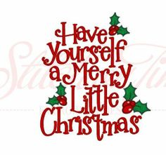 236x221 Happy Holiday Merry Christmas Clip Art Merry Christmas Amp Happy