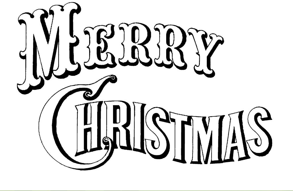 1019x663 Merry Christmas Pictures Black And White Merry Christmas Amp Happy