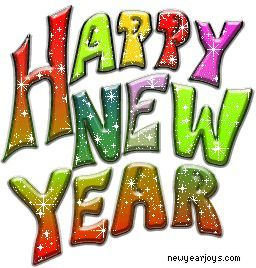 256x268 The Best New Year Clipart Ideas New Year 2018