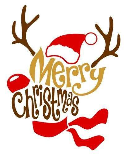 410x500 226 Best Merry Christmas Images Amp Printable Pictures Free Hd