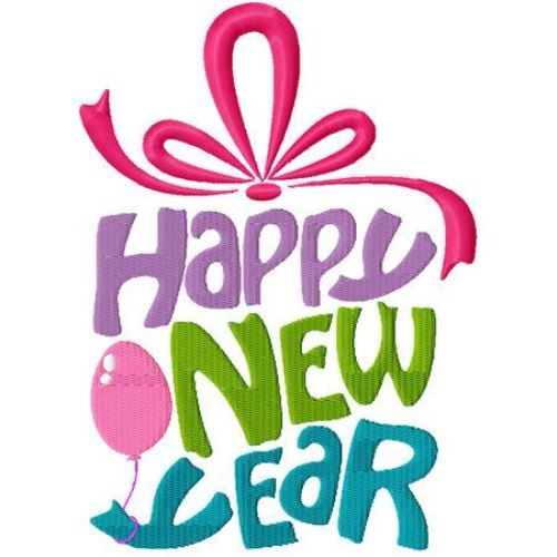 500x500 345 Best Happy New Year 2018 Quotes, Funny Messages, Wishes Images